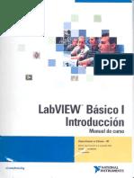 Curso Labview Basico 1