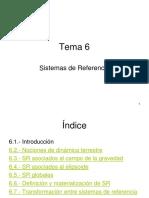 Tema6_sistemas de Referencia