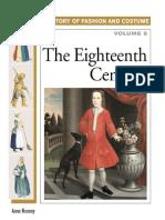 the-Eighteenth-Century.pdf