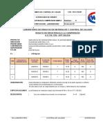 REG CIV 007 Formato de Resistencia 210