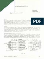 02. Las Bombas de Rotor Lobular - Tipo Roots_Eugenio Valencia Leonardo