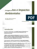 A&IA.pdf