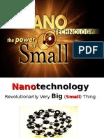 nanotechnology-120511003940-phpapp01_2.ppt
