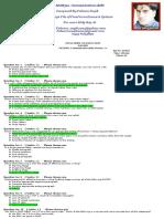 MCM301AMegaFileofFinaltermExamsQuizzes.pdf