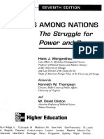 Hans Morgenthau Power among Nations.pdf