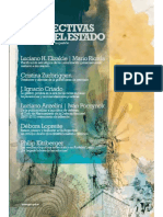 Lopreite - 026 - Lopreite Débora - Estado Genero y Bienestar en La Argentina