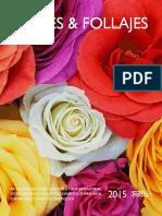 Flore Y Follajes