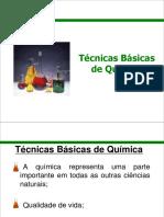 Técnicas Básicas de Química.pdf