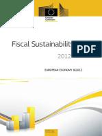 ee-2012-8_en.pdf