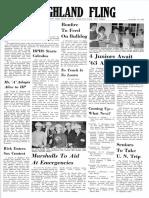 November 16, 1962
