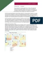 Nursing_Communicating_effectively.pdf