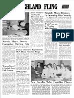 October 12, 1962
