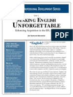 A1_Making_English_Unforgettable.pdf