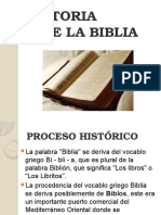 biblia-091009112024-phpapp02