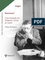 Fenomenologia Crítica, Filosofia e Literatura [Thiago Rodrigues].pdf