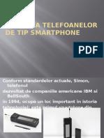 Evolutia smartphoneurilor.pptx