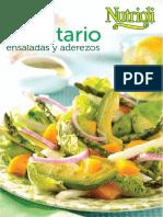 Recetario_Ensaladas_y_Aderezos.pdf