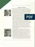 mvs principles.pdf