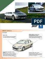 Manual 307