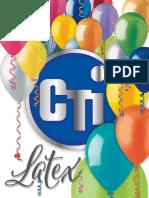 cti2015latexballoonscatalog