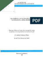 Discurso 18.pdf