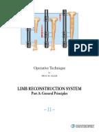 MiTek USP Product Catalog