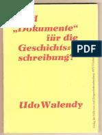 Walendy, Udo - Bild-'Dokumente' fuer die Geschichtsschreibung (40 Doppels., Scan).pdf