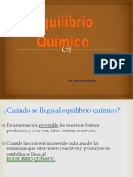 11_EQUILIBRIO_QUIMICO (1)