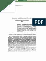 Dialnet-ConceptoDeFilosofiaDelDerecho-142255 (1).pdf