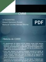 cmmiycertificacion-111024212114-phpapp01