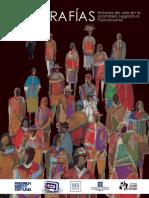 Libro Biografias Asamblea Legislativa Bolivia