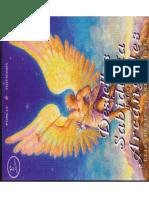 Prophet - Destellos de Sabiduria