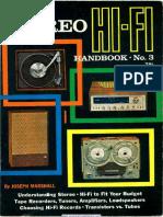 Hi-Fi-Handbook-No-3