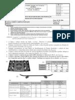 V1 - Engenharia de Produtos e Processos - N1