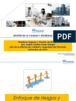 ponencia_008.pdf