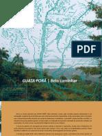 Guata Porã - Belo Caminhar