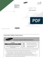 SAMSUNG UN40F6400.pdf