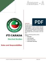 Annex-A PTI Alberta-EB-Roles and Responsibilities