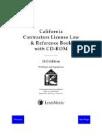 CA_Contractors_2013.pdf