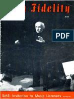 High-Fidelity-1952-Nov-Dec.pdf