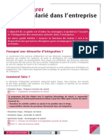 guide-integrer-un-salarie.pdf