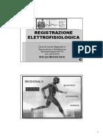 03.Registrazione elettrofisiologica15