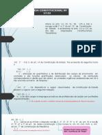Emendas_-_Preparar_CFS[1]