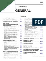 Manual Serviço MTS Lancer EVO.pdf
