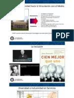 1.- Marketing Estrategico - Vol 3 (1)