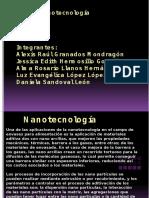 nanotecnologc3ada