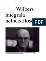 Bjorn Magalhaes - Ken Wilbers integrala helhetsfilosofi.pdf