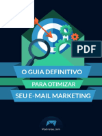 o-guia-definitivo-para-otimizar-seu-email-marketing.pdf