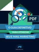 o-guia-definitivo-para-otimizar-seu-email-marketing.pdf
