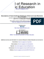 Journal of Research in Music Education-2011-Norgaard-109-27